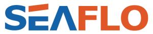 seaflo-banner