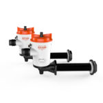 Livewell / Baitwell Pumps